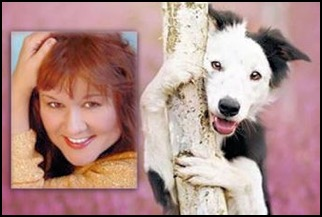Jamie Is An Animal Communicator, Psychic And Energetic Healer. She Brings  Warmth, A Sense Of Humor And Compassion To ...