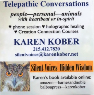 can human telepathic ability be possible Note that the challenge allows for a large variety of paranormal ability beyond telepathy  a possible explanation of telepathy  can be verified between human.